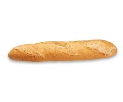 Pan barra castellana